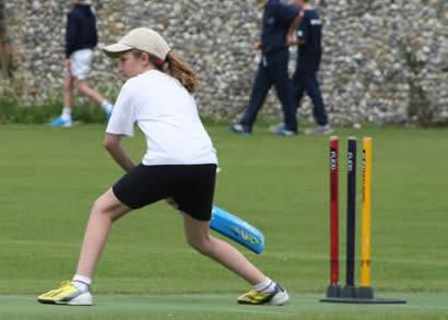 ec6f30fd46d pupils-class4-cricket2014